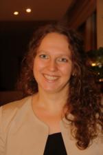 Dr.  De Sadeleer Hannelore